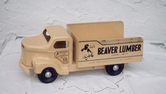 Beaver_Lumber.jpg