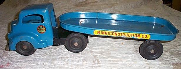 Blue_Platform_Truck.JPG