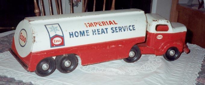 Esso_Home_Heat_Service.jpg