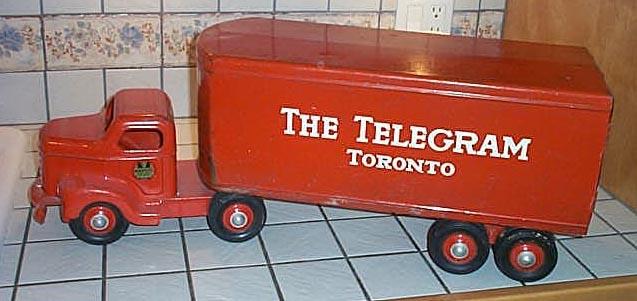Toronto_Telegram.jpg