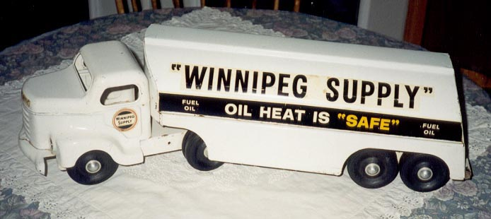 Winnipeg_Supply.jpg