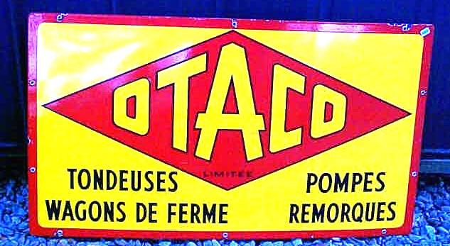 french_otaco_sign.jpg