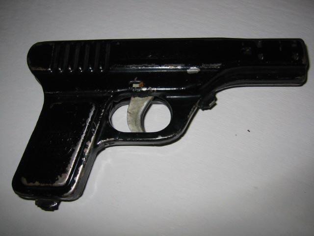 water_pistol.jpg