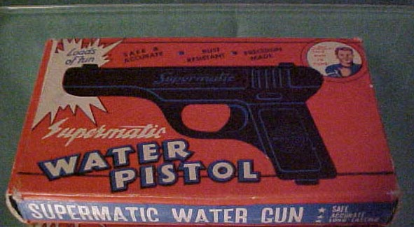 water_pistol_box.JPG